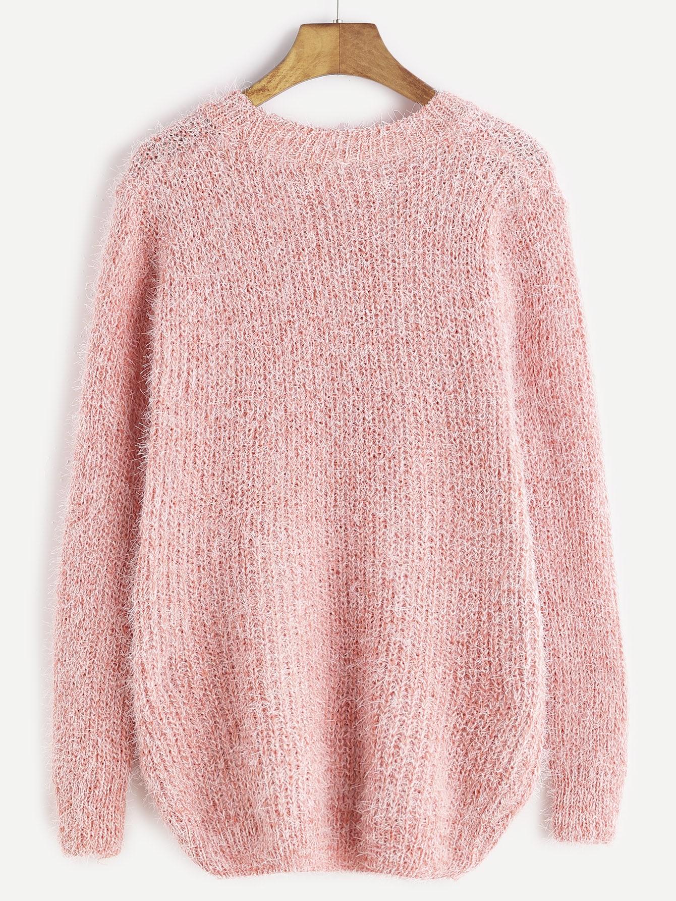 sweater161121302_2