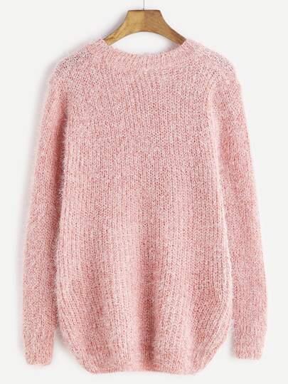 sweater161121302_1