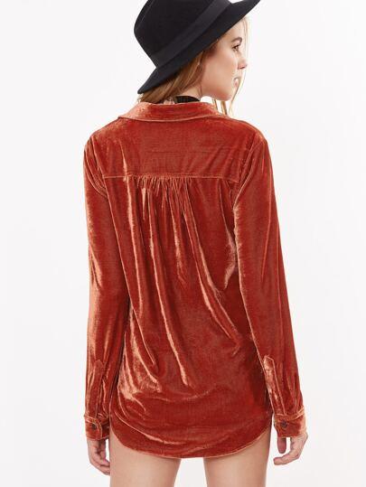 blouse160923703_1