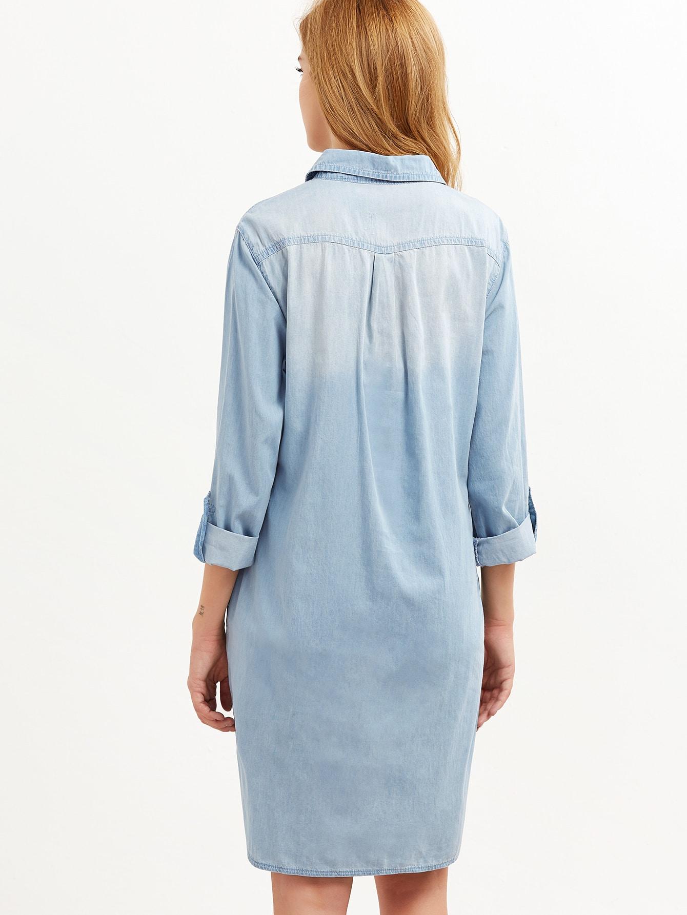 dress161109450_2
