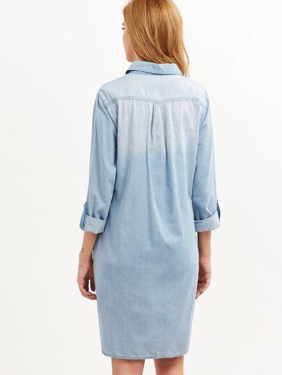 dress161109450_1