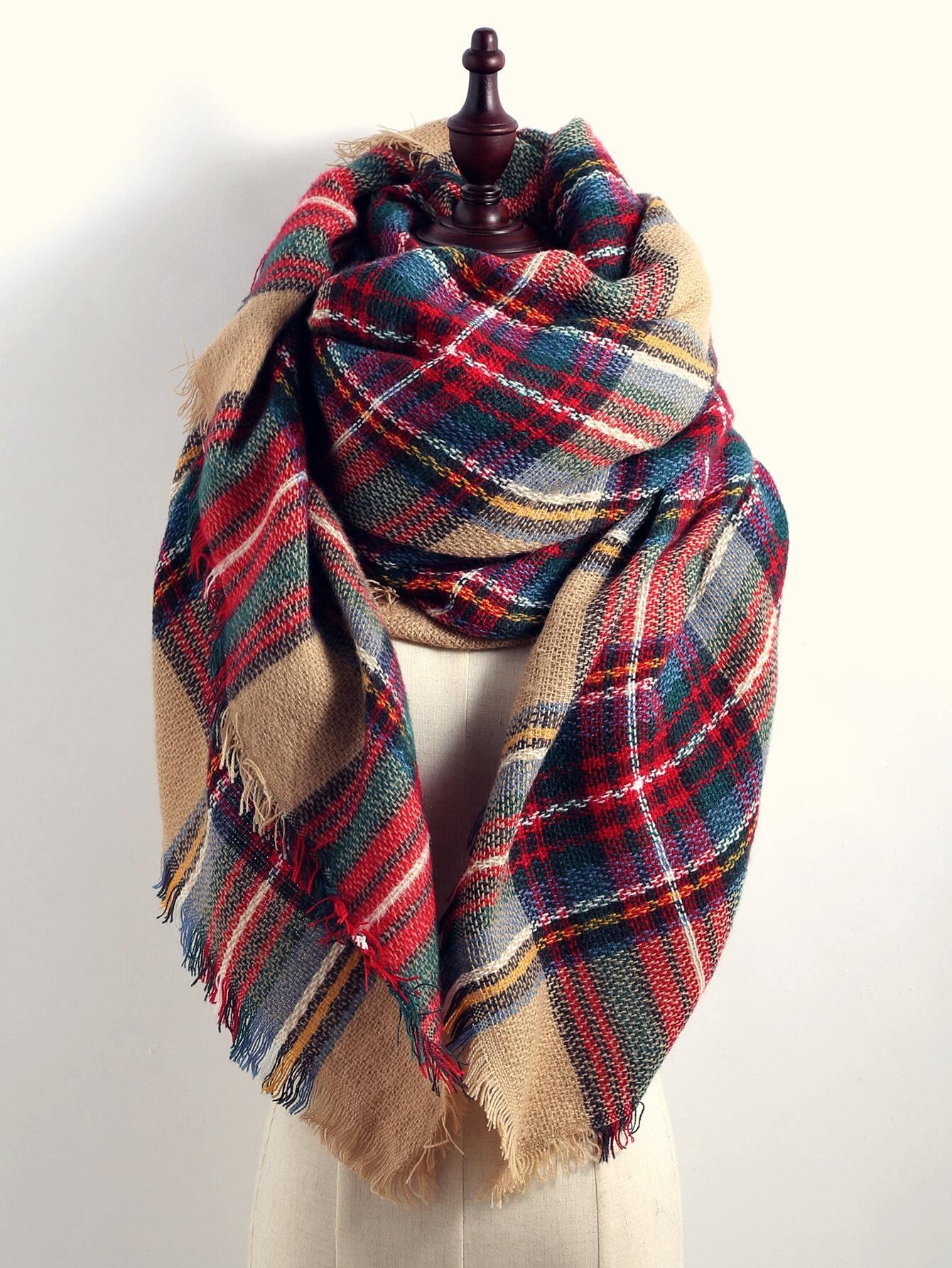 scarf161102005_2
