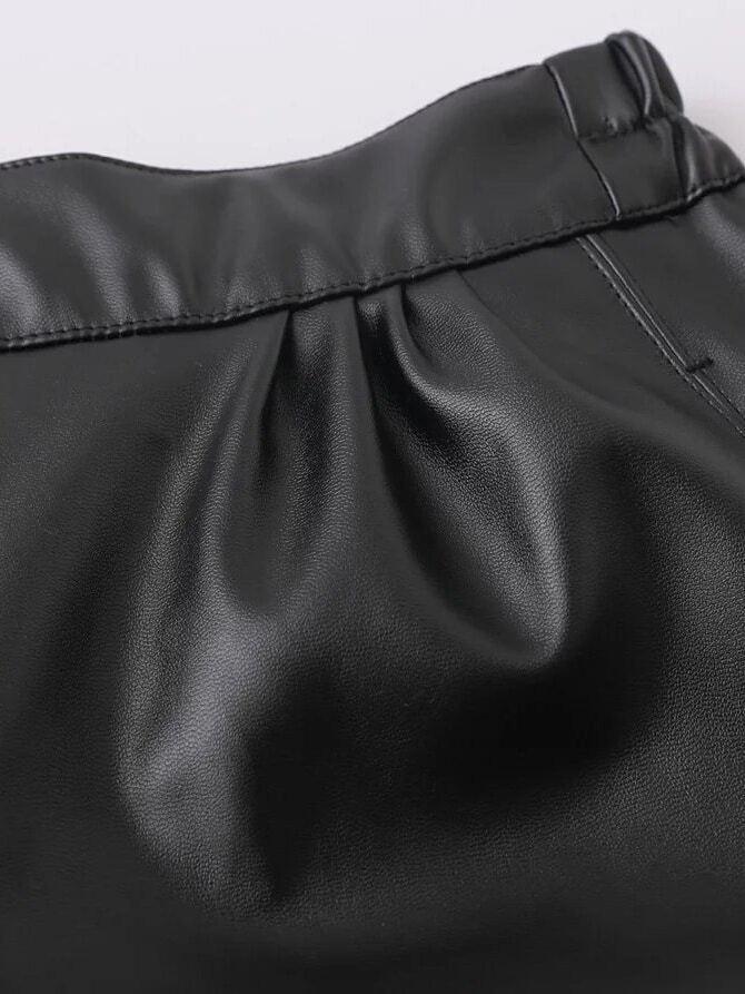shorts161104201_2
