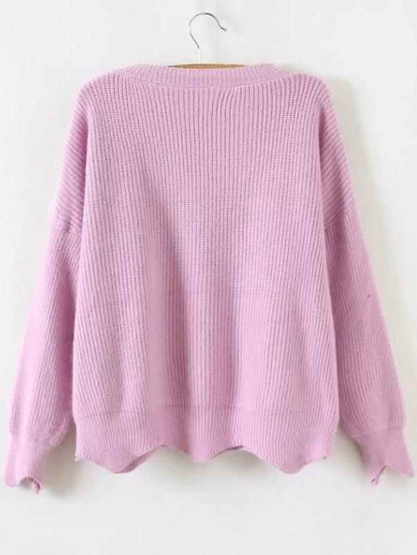 sweater161109209_2