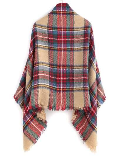scarf161102005_1
