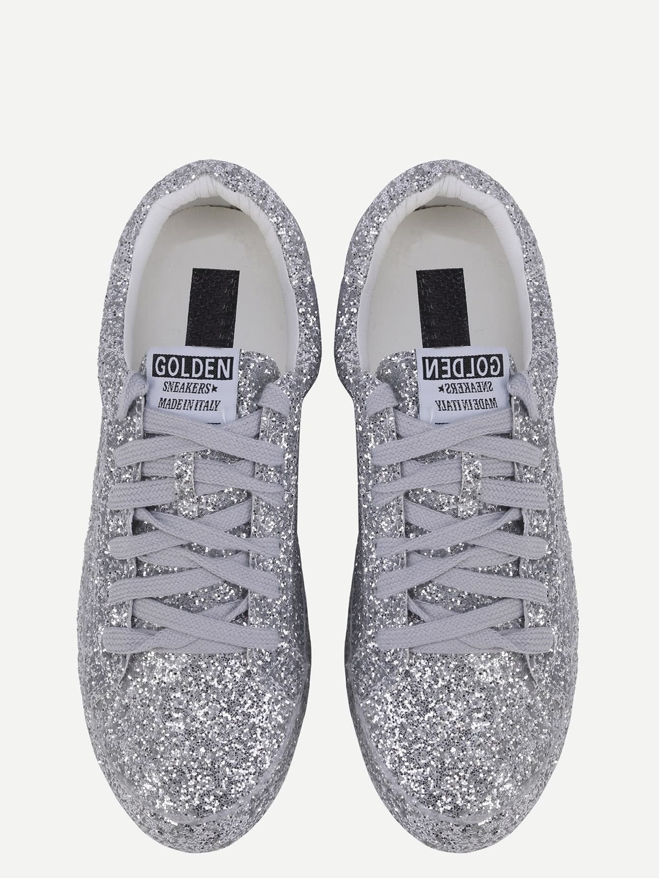 shoes161103815_2