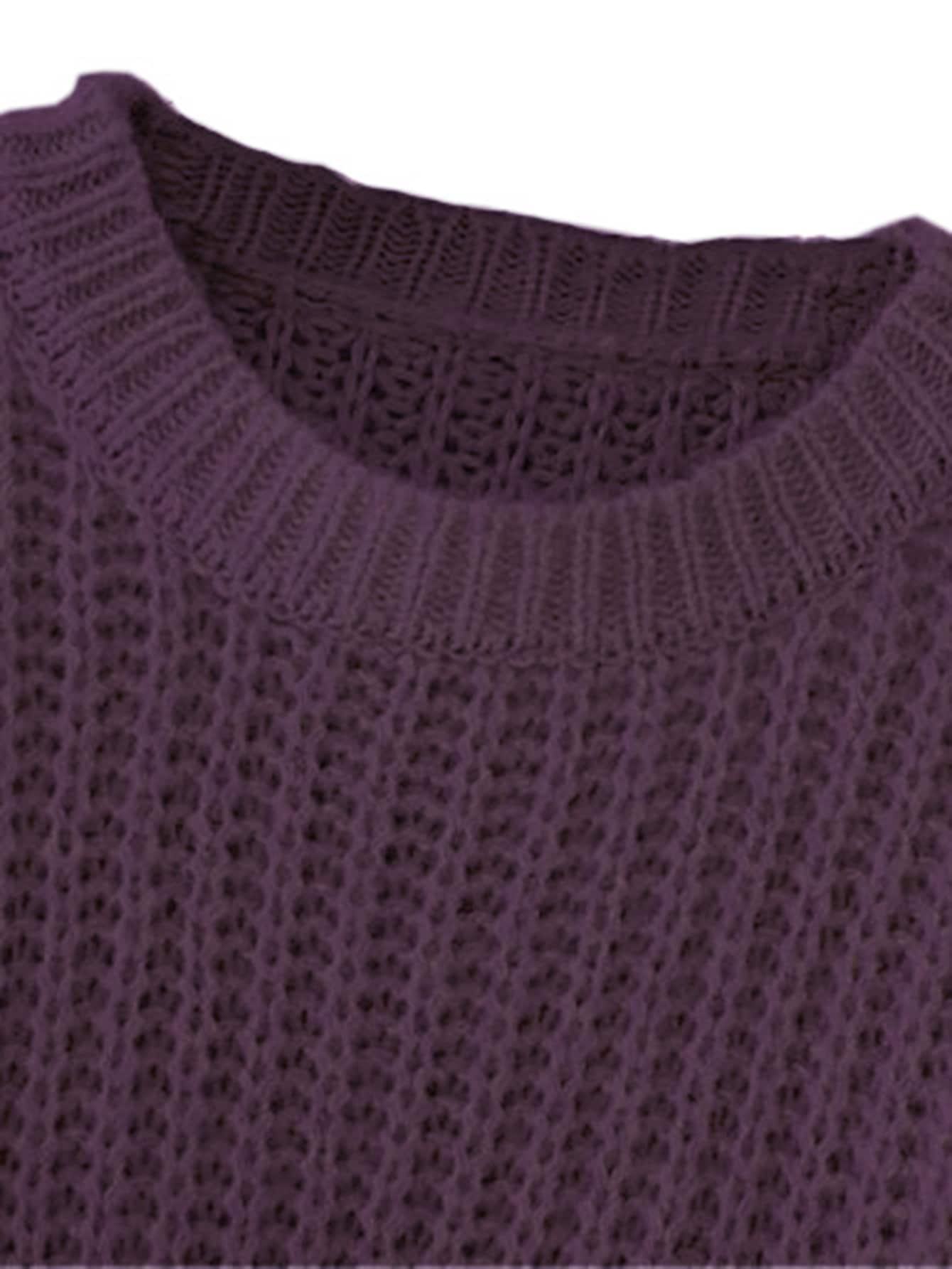 sweater161117406_2