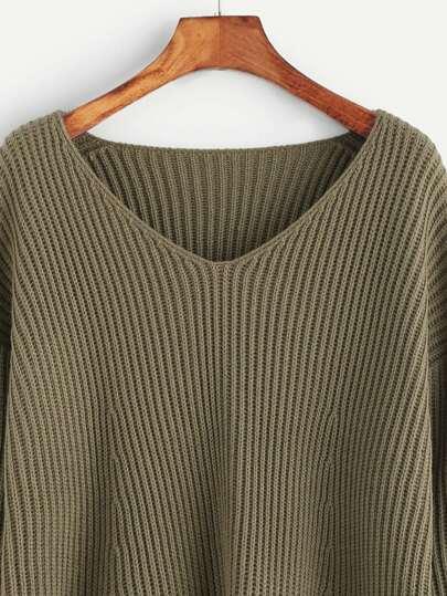 sweater161101453_1