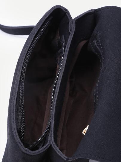 bag161110903_1