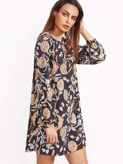 dress161115704_1