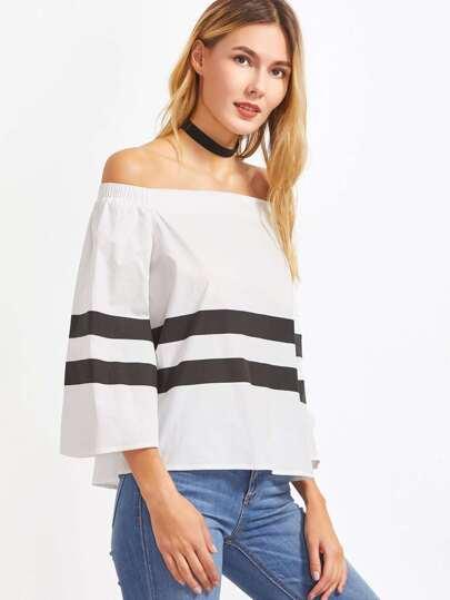 blouse161130719_1