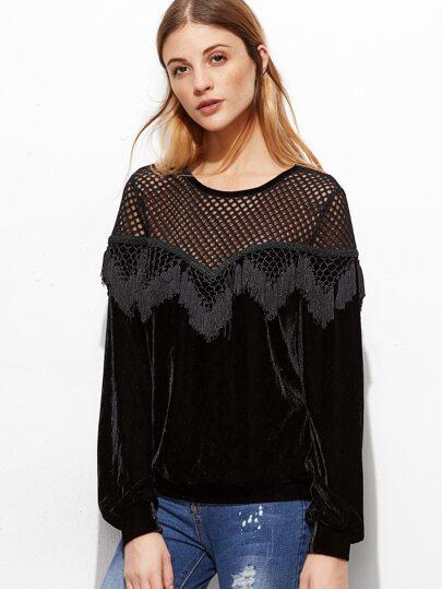 sweatshirt161102701_1