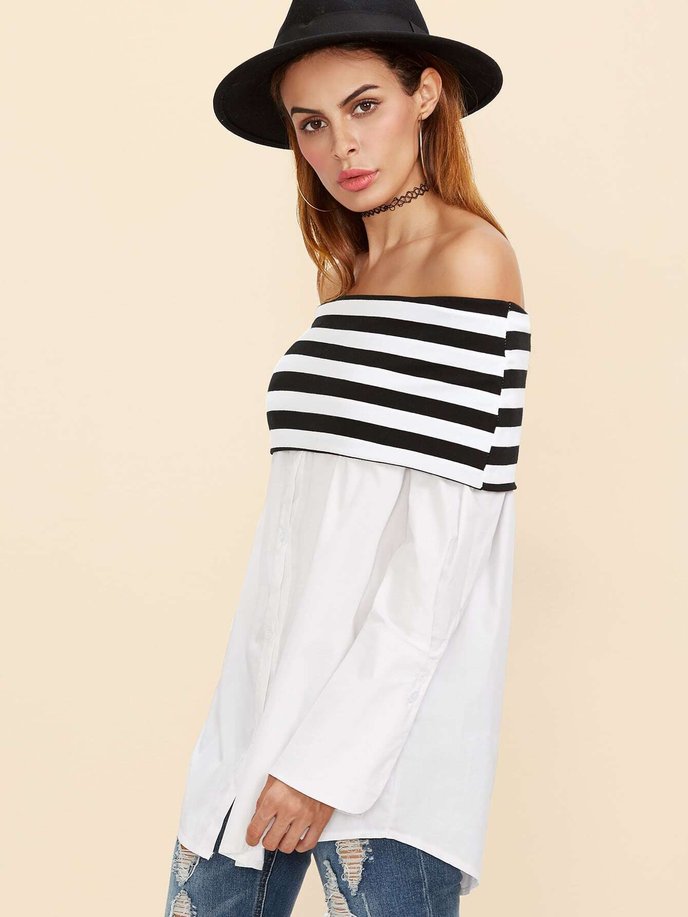blouse161103450_2