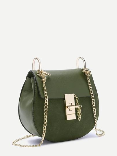 bag161108904_1