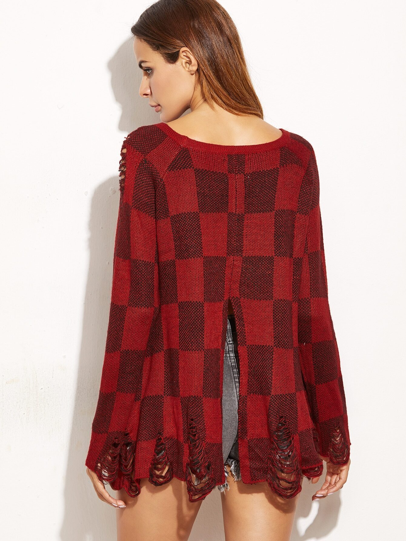 sweater161107464_2