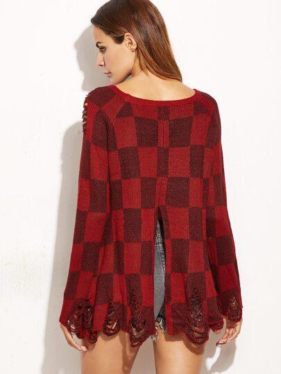 sweater161107464_1