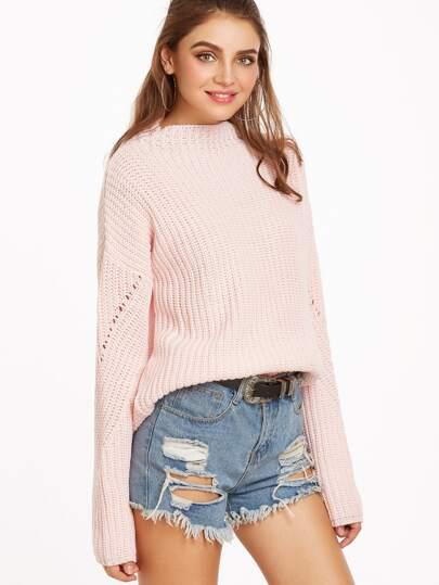 sweater161115450_1