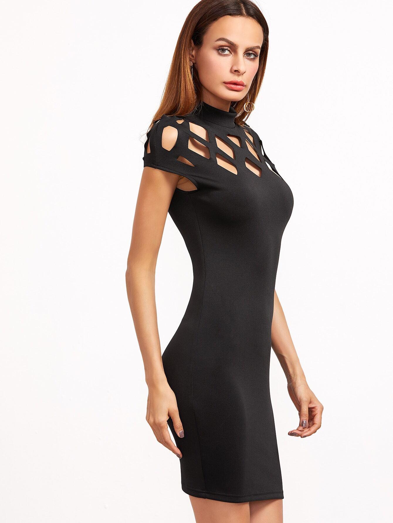 dress161124710_2