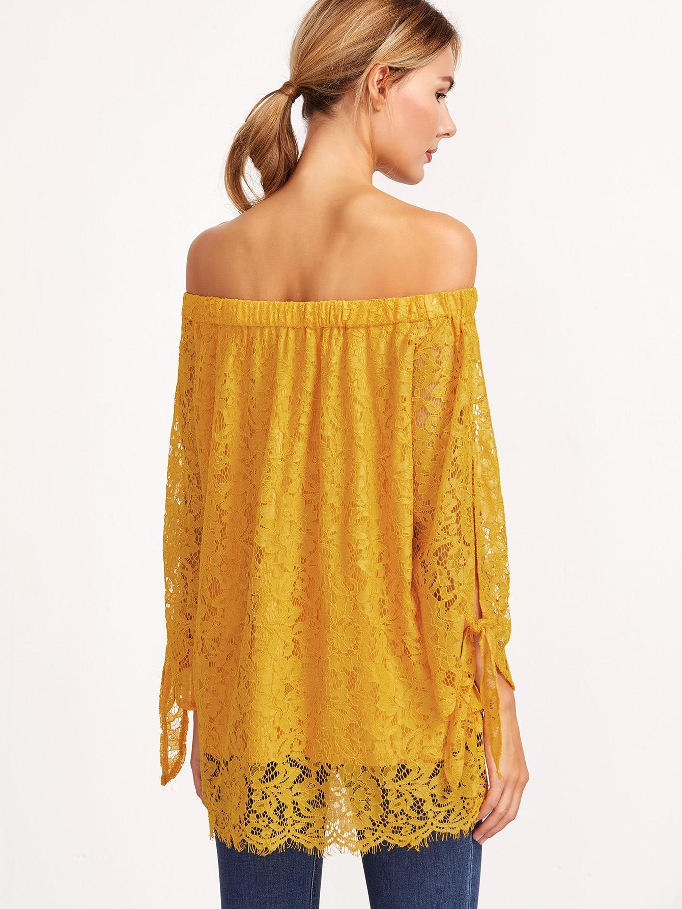 blouse161130718_2