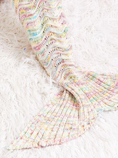 blanket161107302_1