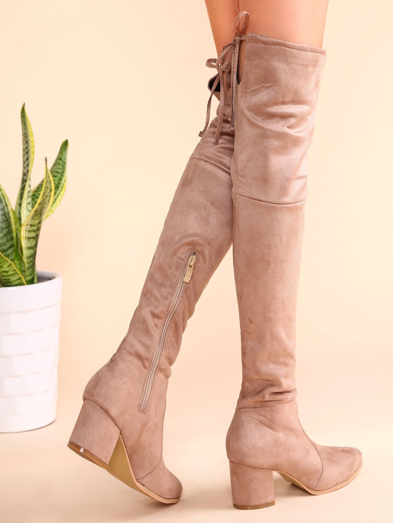 shoes161110808_2