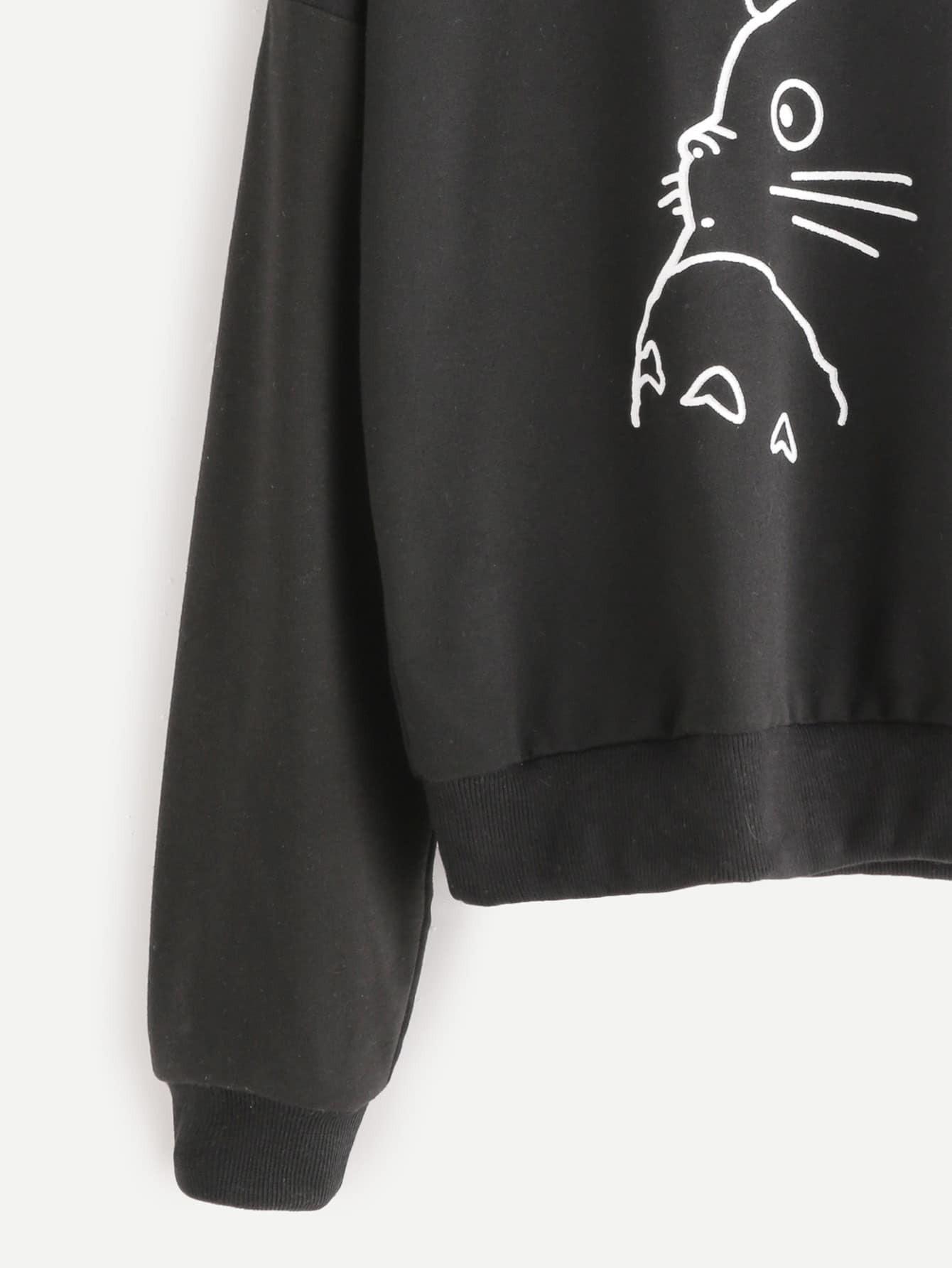 sweatshirt161110108_2