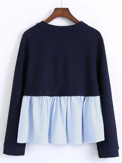 blouse161112211_1