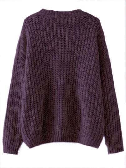 sweater161117406_1