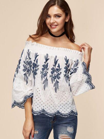 blouse161108599_1