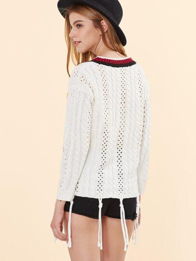 sweater160926455_2