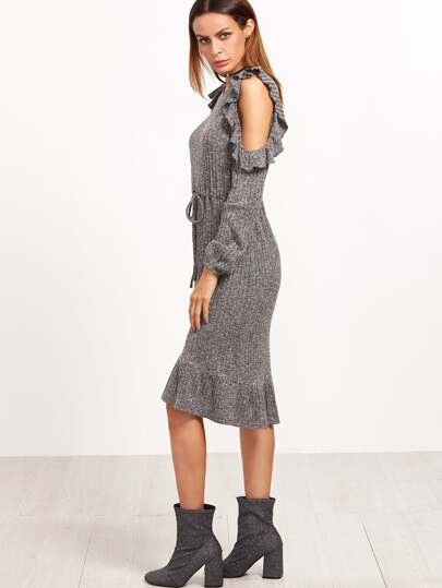 dress161123709_1