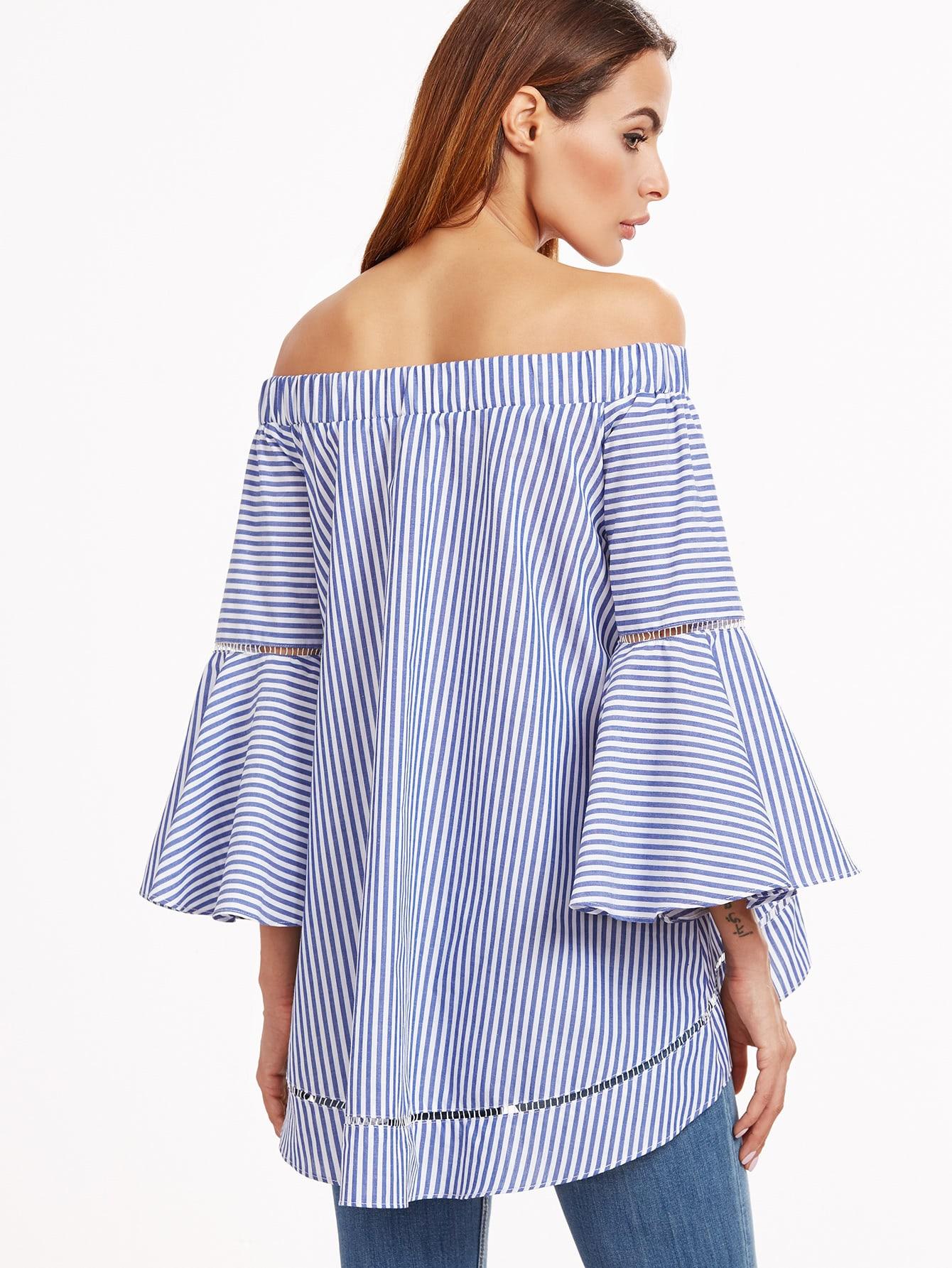 blouse161111703_2