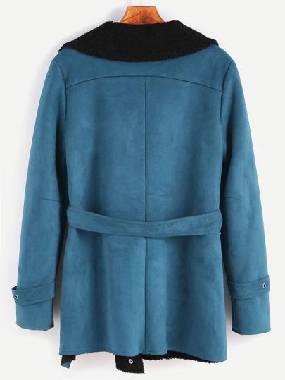 jacket161012713_4