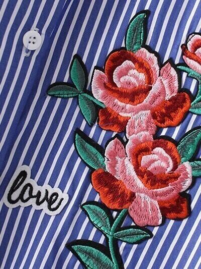 blouse161105204_2