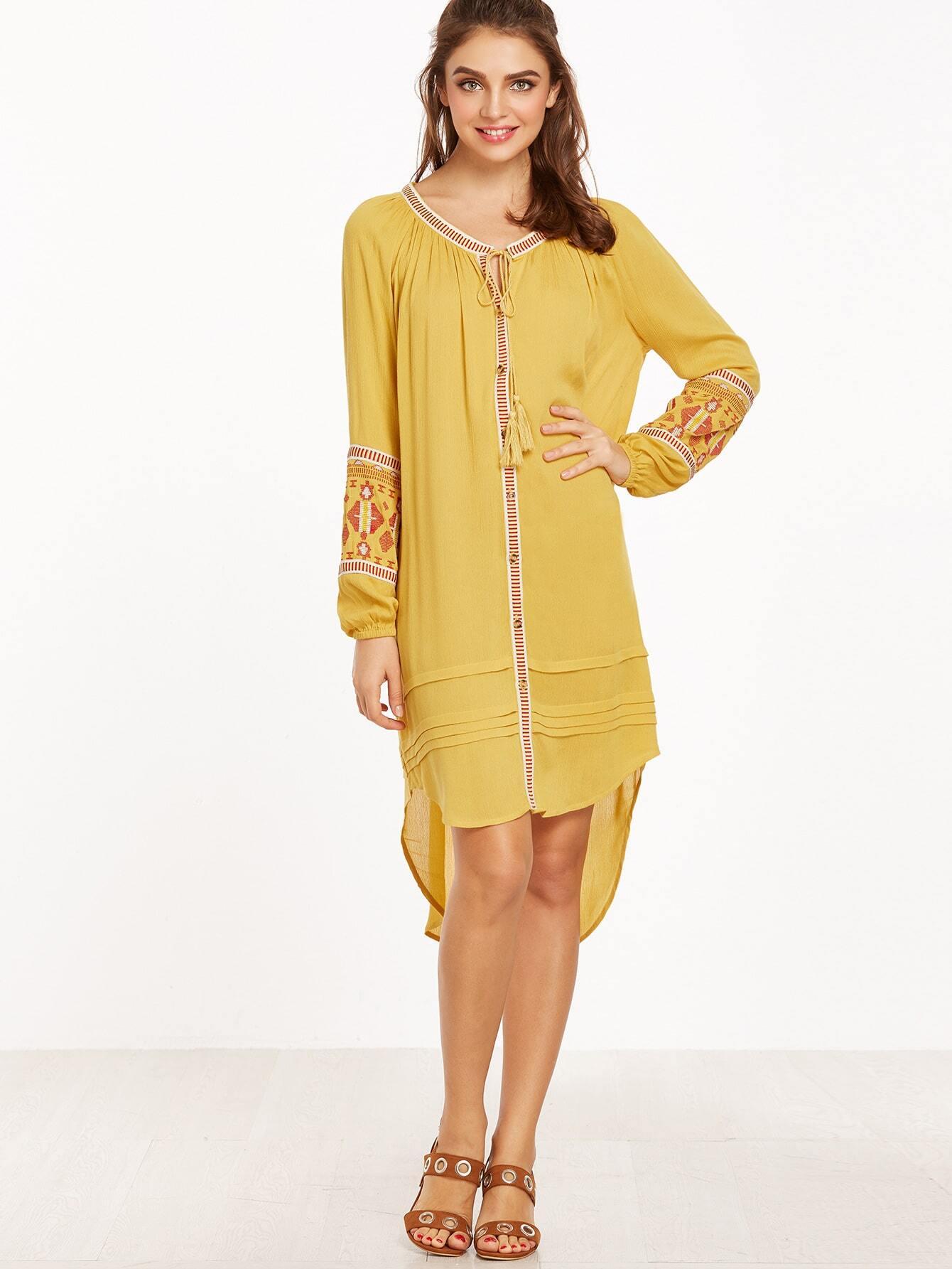 dress161117709_2