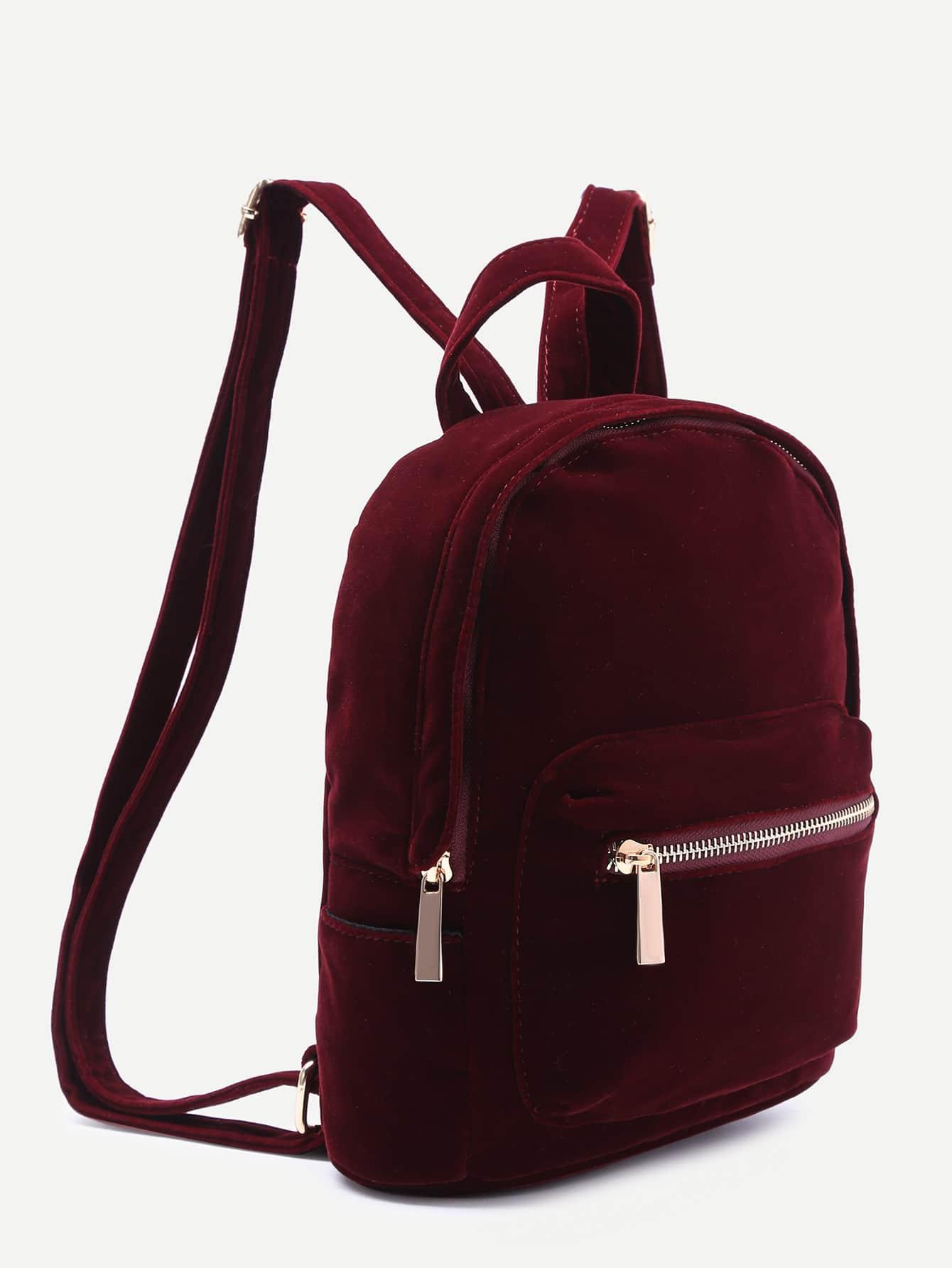 bag161122916_2