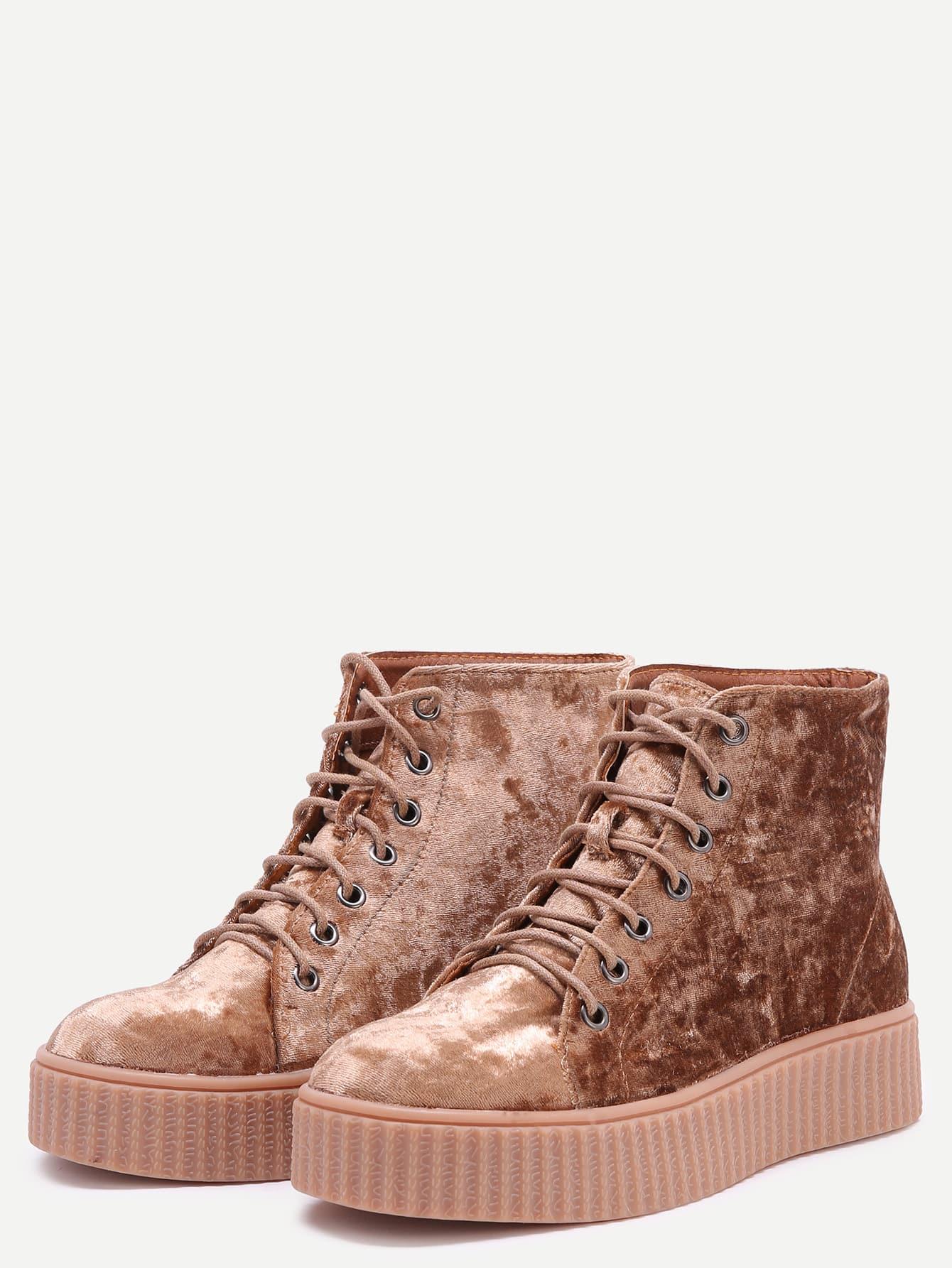 shoes161104801_2
