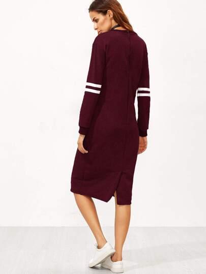dress161107101_1