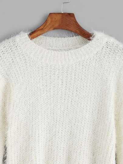 sweater161104301_1