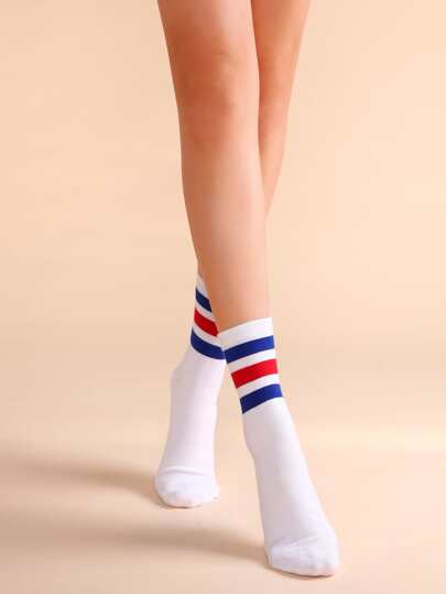 sock161107301_1