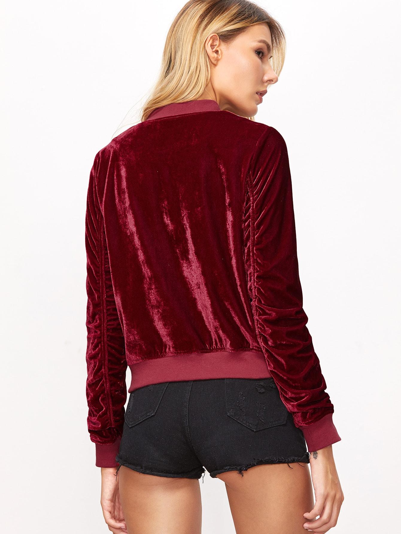 jacket161102708_2