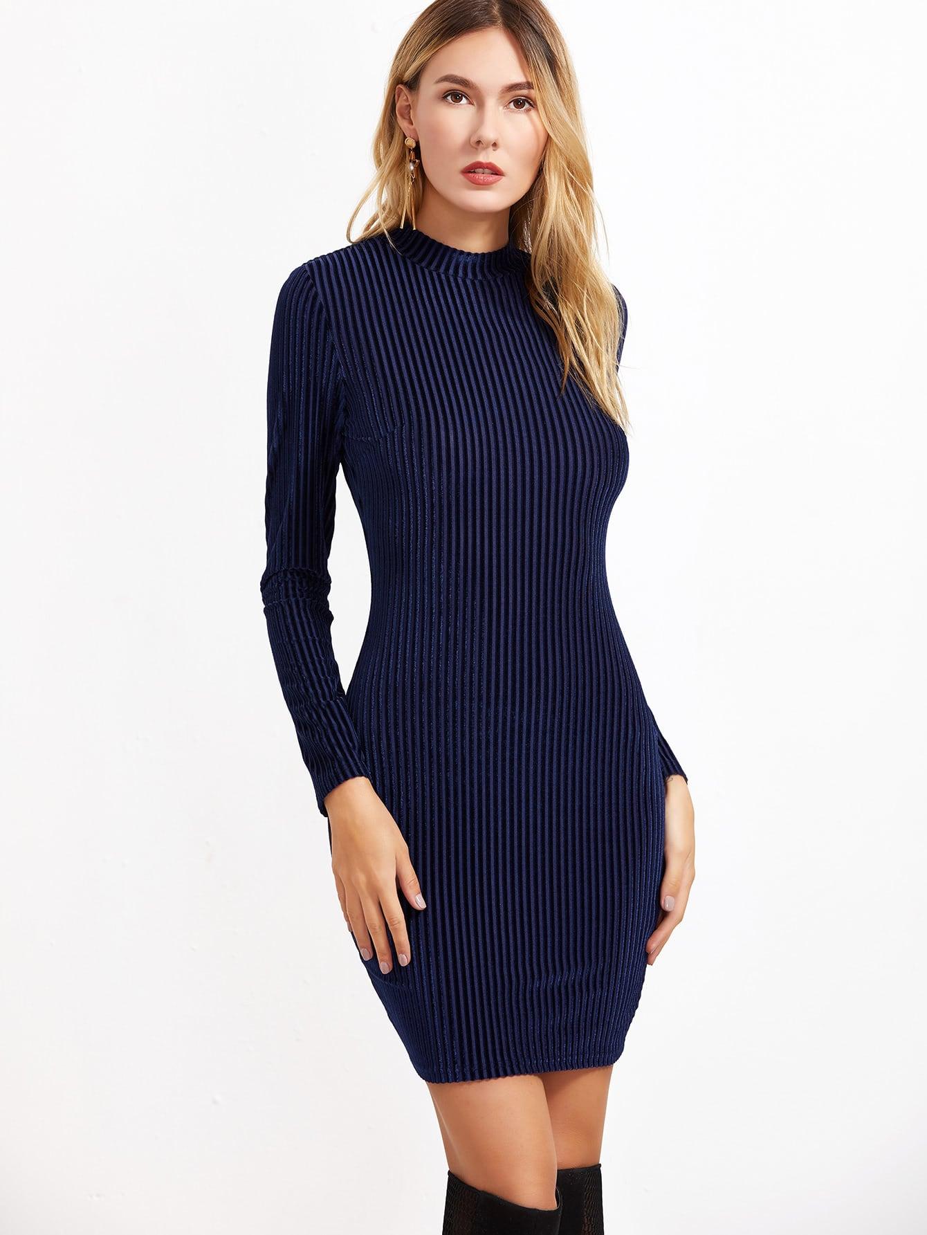 dress161117716_2
