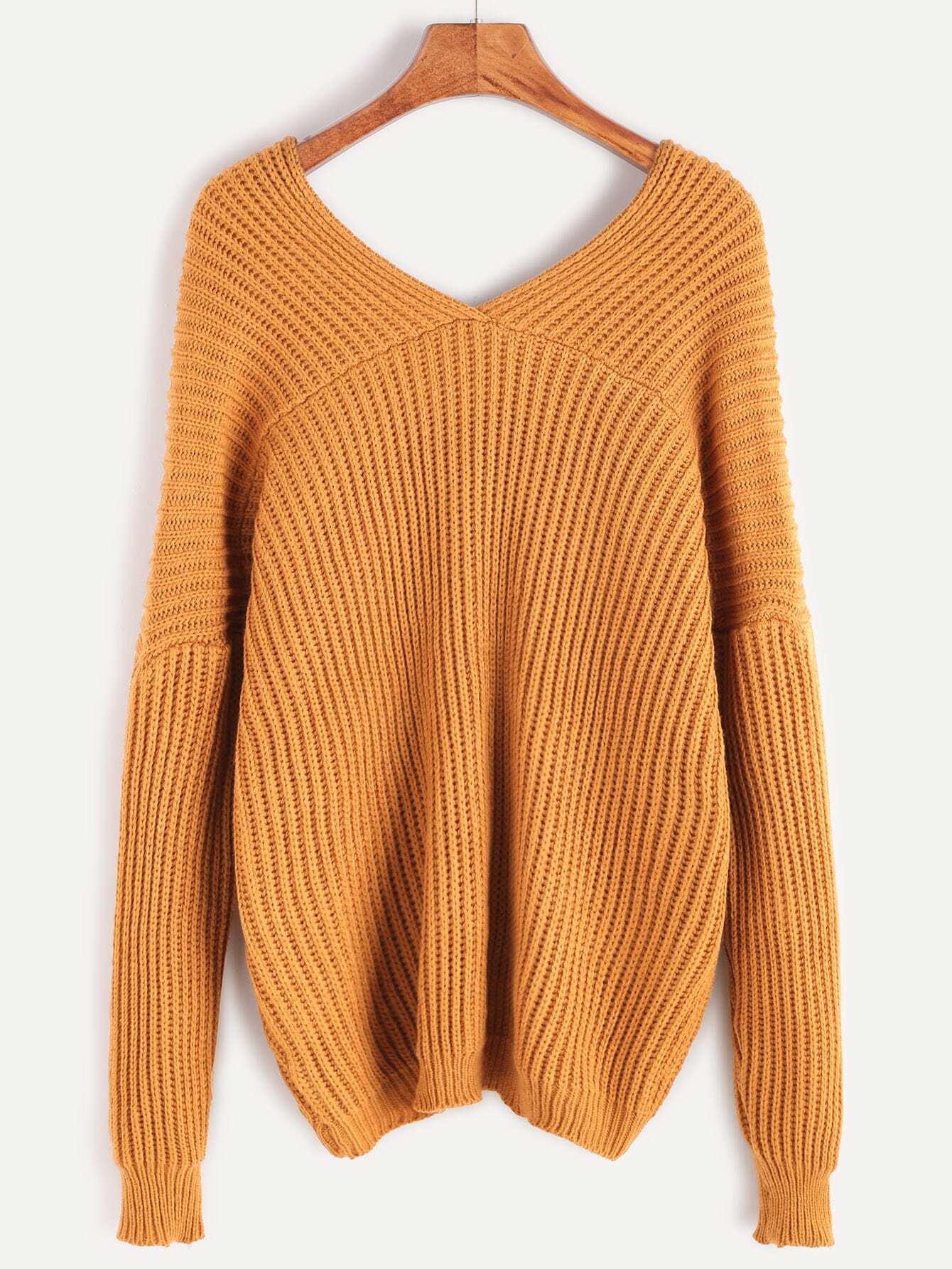 sweater161121008_2