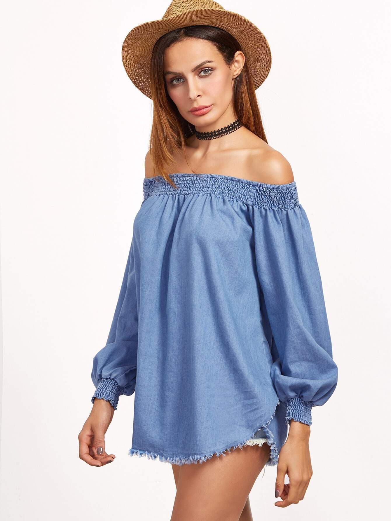blouse161121599_2