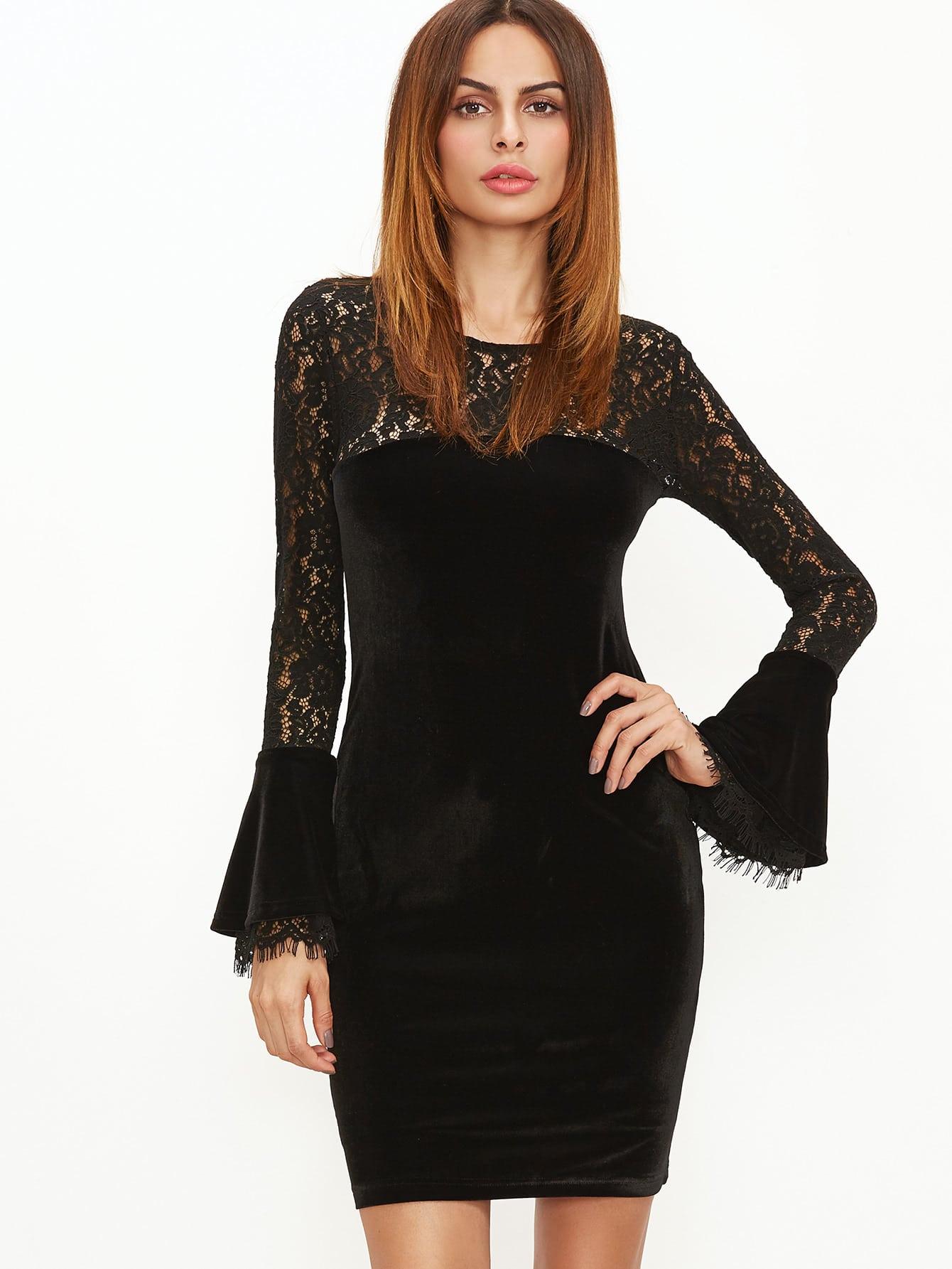 dress161103702_2