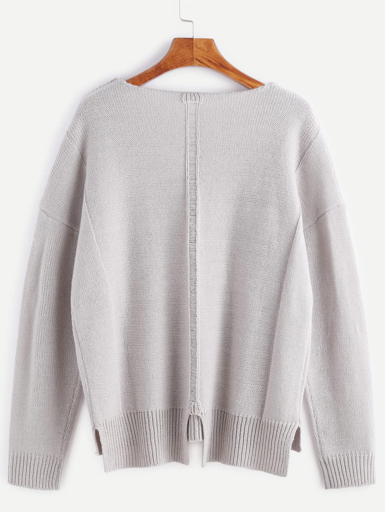 sweater161108455_2