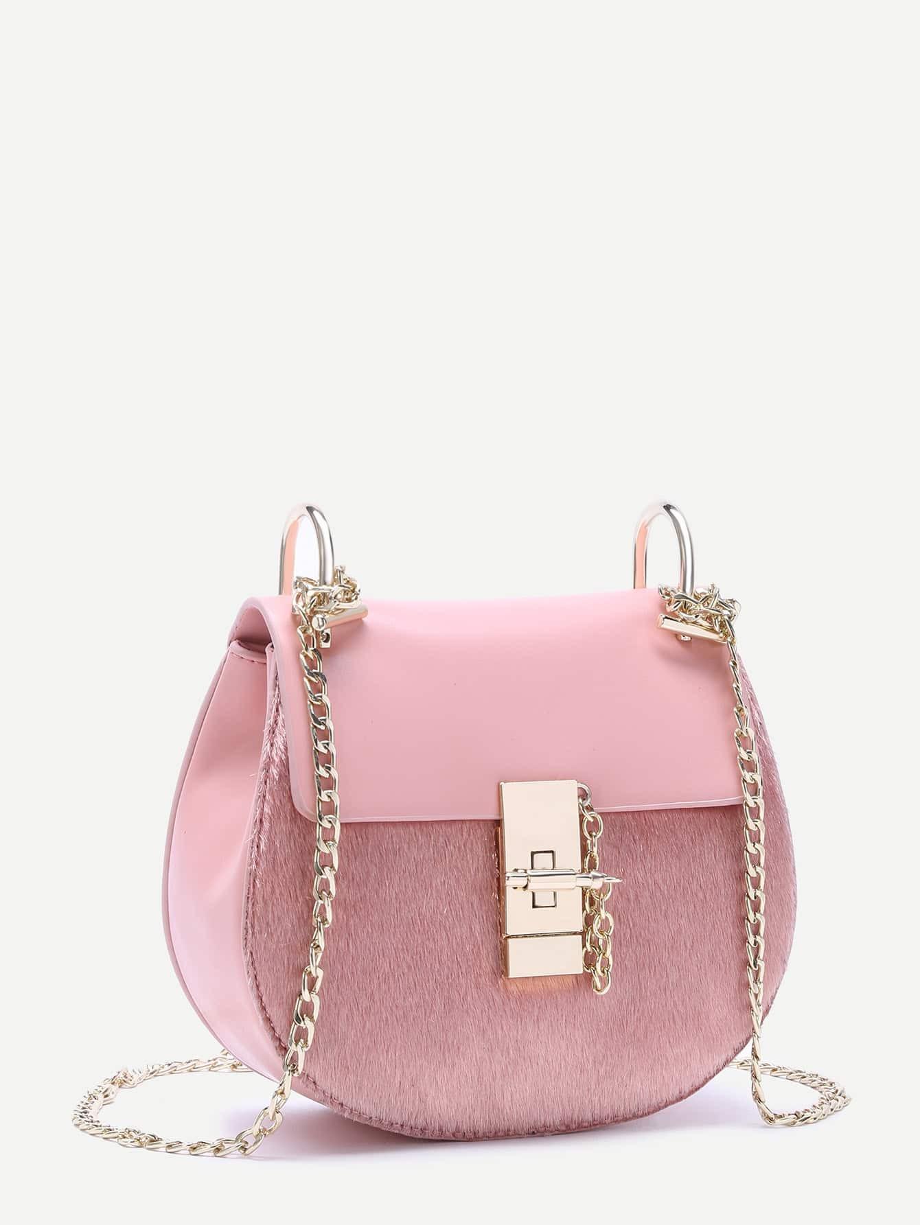 bag161108906_2