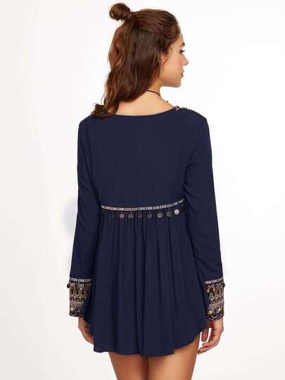 blouse161119710_1