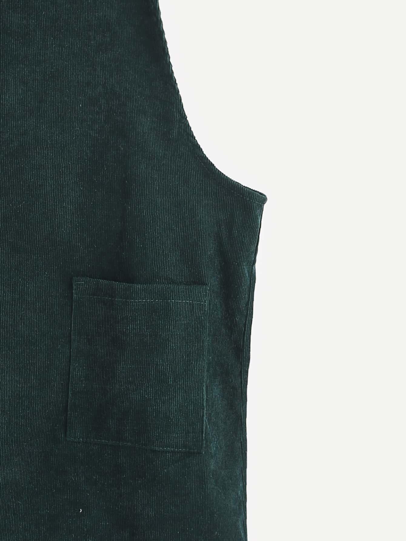 dress161107104_2