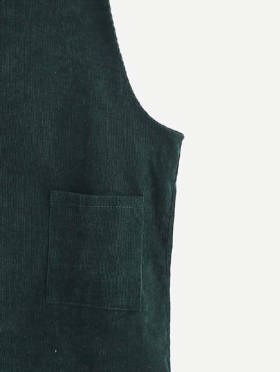dress161107104_1